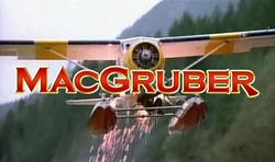 MacGrubber