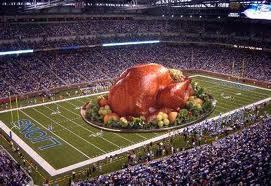 Football and Turkey