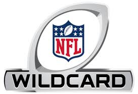 Wild Card Weekend 2012